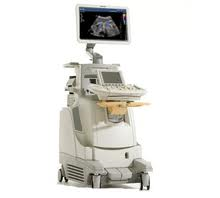 Philips Ultrasound Systems