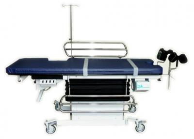 NM-2000 Ultrasound Table